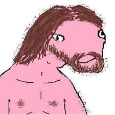 Captain Dug
