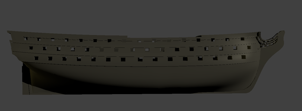 mystery_ship_side.thumb.png.55788f85ee21249b967992ed6265fd17.png