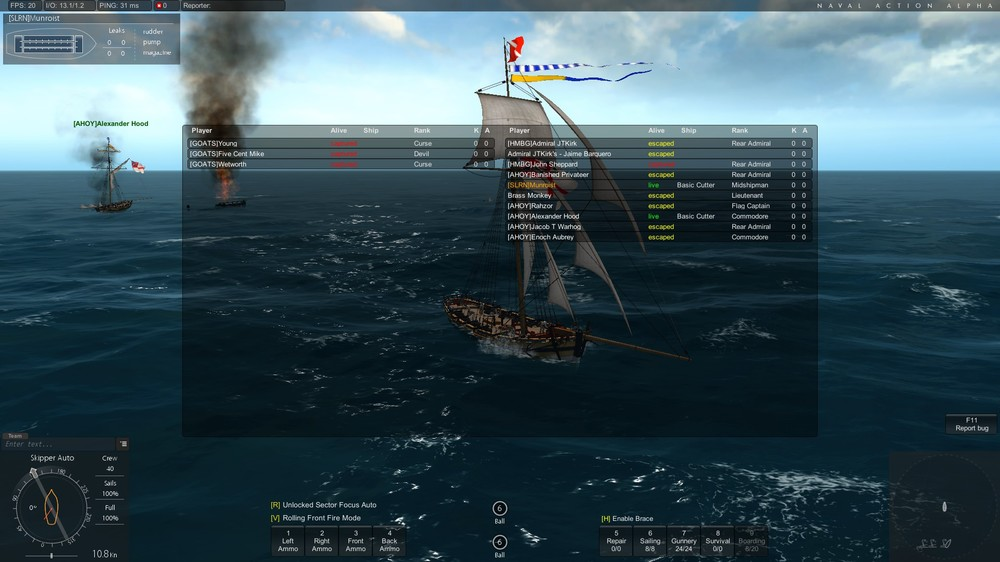 fire ship cutter troll_1.jpg