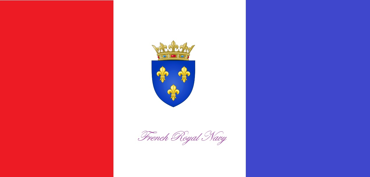French Admiralty Board