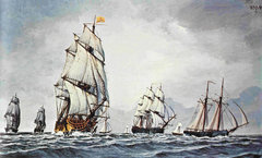 Continental Fleet At Sea.jpg