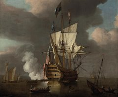 Peter_Monamy_-_The_flagship_Royal_Sovereign_saluting_at_the_Nore.jpg