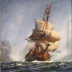 The-Breakthrough-In-The-Battle-Of-Koge-Bay-On-July-1st-1677-1489083-large.jpg