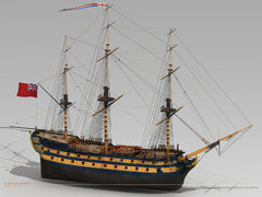 hms_leopard_sailing_vessel-3d-model-sample-23248-99609.jpg