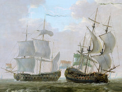 van_strij1790-voc-ship-and-warship-detail.jpg