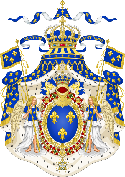 424px-Grand_Royal_Coat_of_Arms_of_France_svg.png.73d5302b1a6b586da24f9282c3db5dff.png