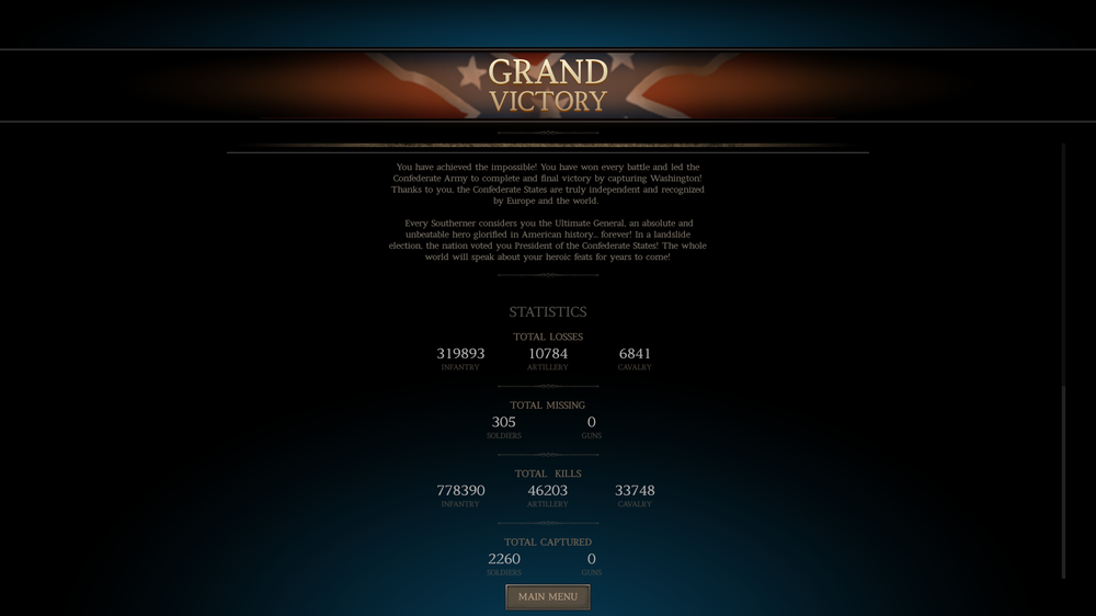 Grand Victory.png