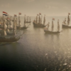 Great Netherland Fleet