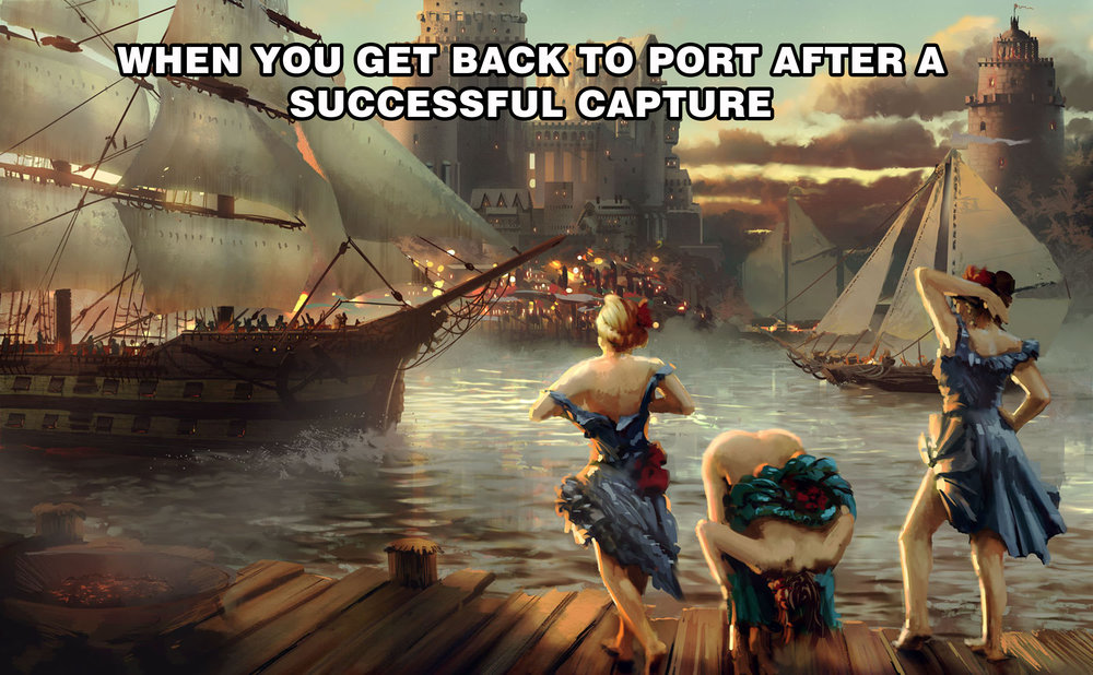 back to port.jpg