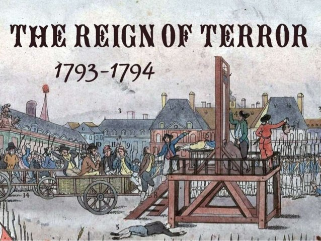 the-reign-of-terror-french-revolution-17931794-1-638.jpg