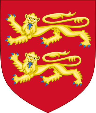 410px-Arms_of_William_the_Conqueror_(1066-1087)_svg.png.c750dc37c472e5d89b0975addacde112.png