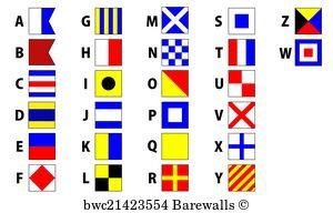 international-maritime-signal-flags_bwc21423554.jpg.228b47b2863e5e9e7dfbceae45889d9e.jpg
