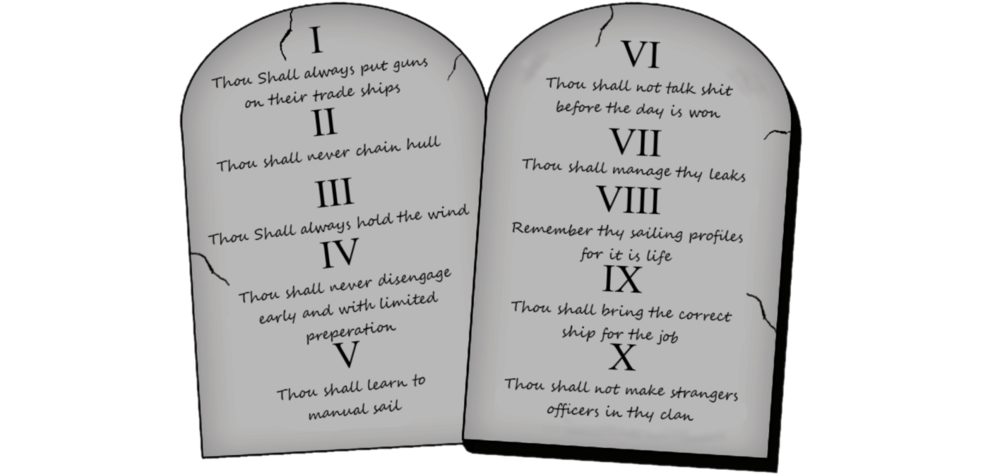 10 commandments of Naval Action.png