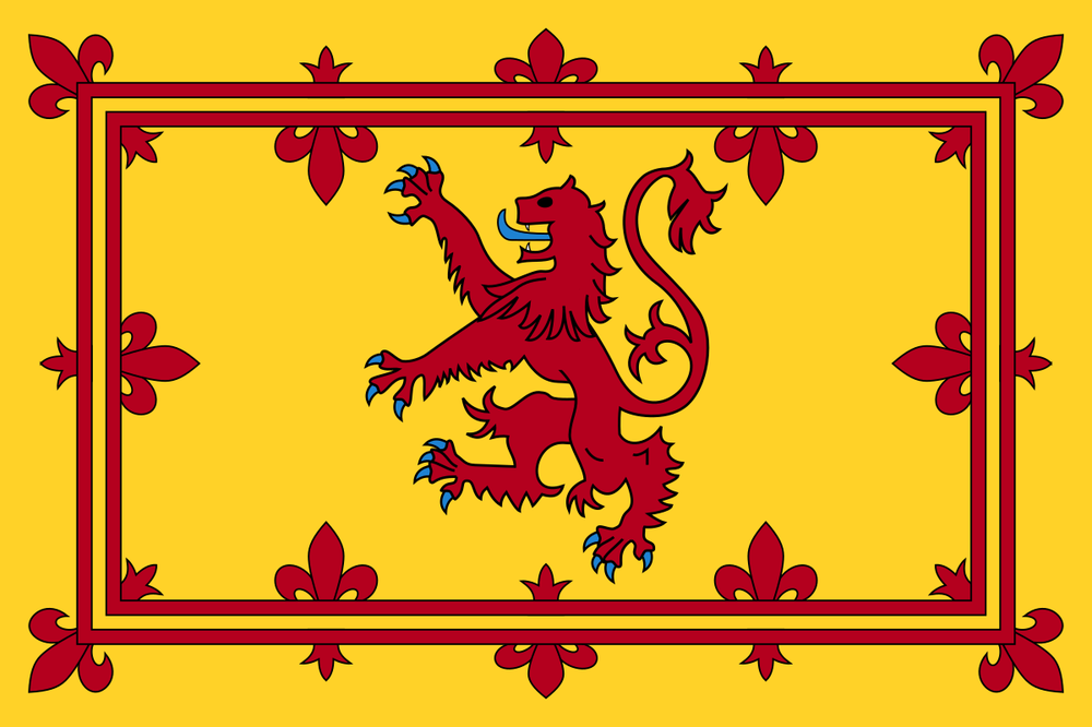 1200px-Royal_Banner_of_Scotland_svg.png