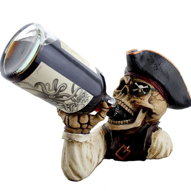 Skeleton-Pirate-Bottle-Holder.jpg