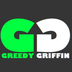 GreedyGriffin