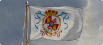 1051776086_NavalEnsign1701.png.7a45f8c5cbe14ab5dee1b681fdaf42cb.png