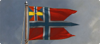 1101335361_NorgeMarineRoyale_00001.png.730aa1320dbd86f14fe373ff5e55ce25.png