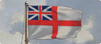 1221606874_WhiteEnsign1707.png.a7cbfe4daa31c67d56e21ab26ebe4d31.png