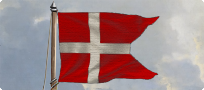 2123509291_NavalEnsign.png.2ae29543ab97e43f208a4181cbfbd5a3.png