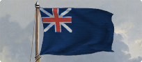 537331345_BlueEnsign1707.png.ae6dc2264f35bcc2fcf92ac0c9d43747.png