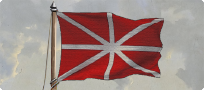 57008616_GalleyFlag.png.4a11395f92909b15bd9df18737839625.png