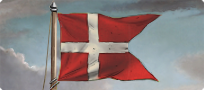 Danmark-Norge.png.f326ed78f017237226bdb00f99a5301c.png