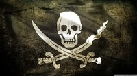 [DPOTC]-Pirates of the Caribbean-