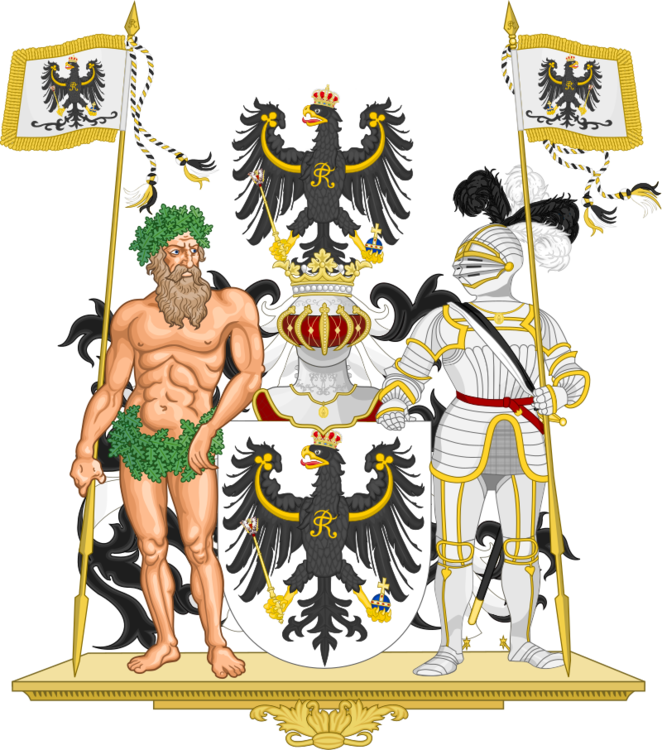 800px-Coat_of_Arms_of_East_Prussia_svg.thumb.png.5776490c86d5db5d66c4c3edd753d06f.png