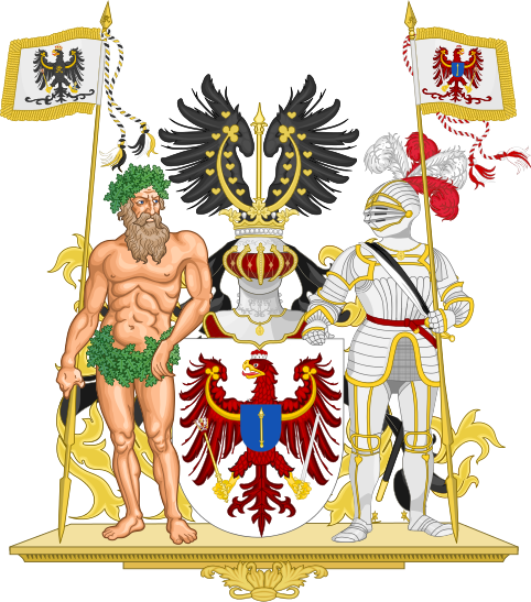 Coat_of_Arms_of_Brandenburg_svg.png.b6f539d229509eb71bcc977305f70550.png