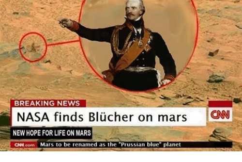 breaking-news-nasa-finds-blucher-on-mars-cnn-new-hope-7483275.png