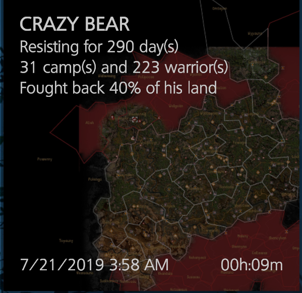 crazy_bear_40.png