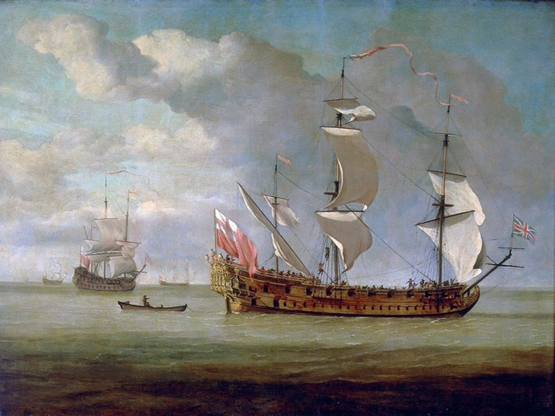 The_Charles_Galley-Willem_van_de_Velde_the_Younger-2.jpg