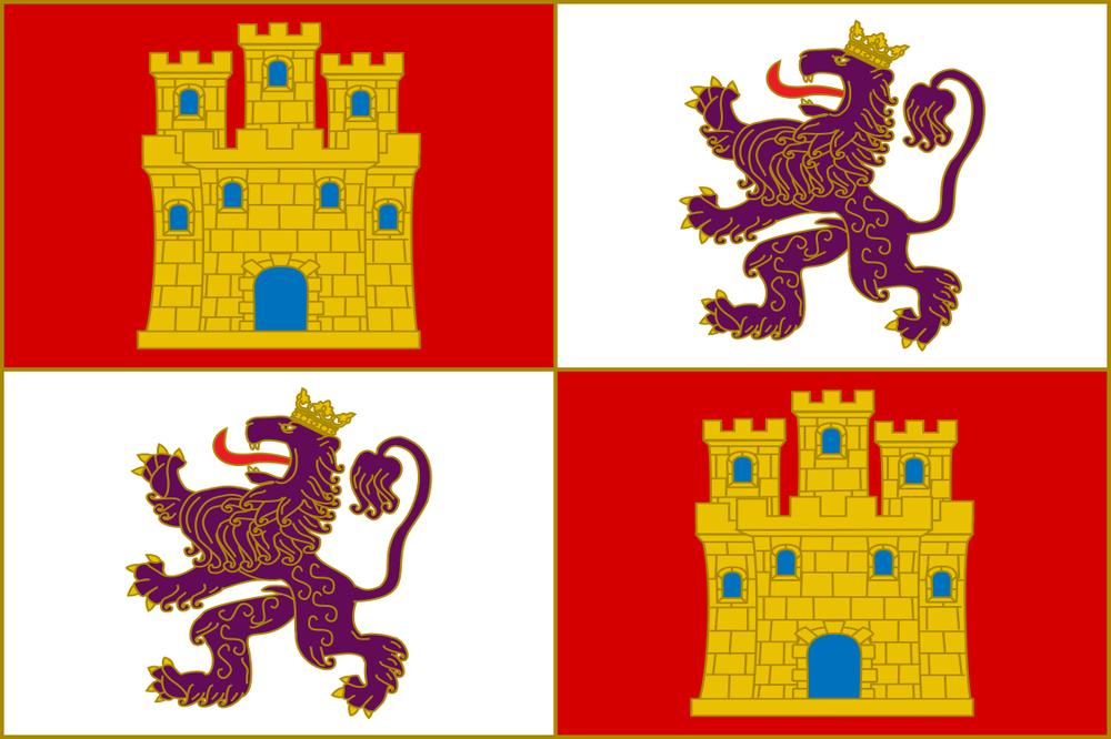 1125px-Banner_of_arms_crown_of_Castille_Habsbourg_style.svg.png