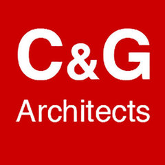 cgarchitects