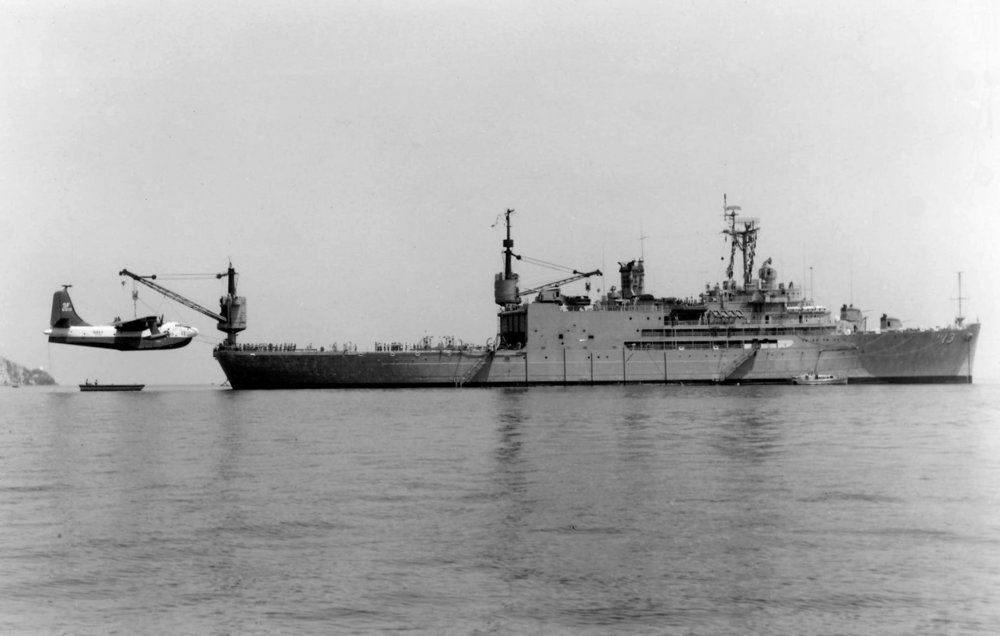 USS_Salisburs_Sound_(AV-13)_at_San_Diego_Bay_c1957 (1).jpeg