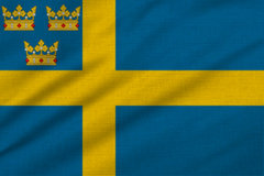 1600-Flag_of_Sweden.jpg