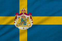 1600_Sweden_royal.jpg