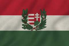 Ensign_of_Hungary.jpg