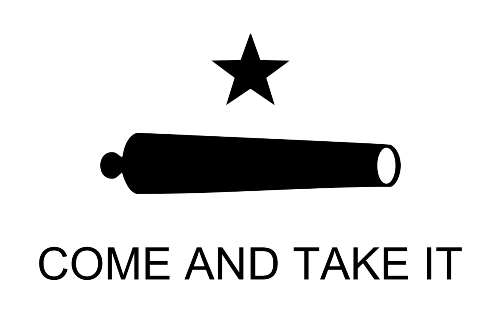 1200px-Texas_Flag_Come_and_Take_It.svg.png