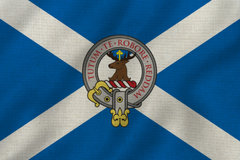Clan_of_Scotland.jpg