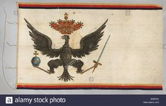 prussian-flag-white-flag-with-a-black-eagle-on-the-pants-side-with-a-raised-sword-in-the-left-claw-a-rich-apple-in-the-right-claw-above-the-pants-facing-head-a-crown-with-five-brackets-with-pearls-fleurons-and-.jpg