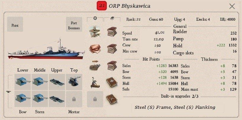 2026729480_ORPByskawica.jpg.9b9a1502439e