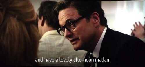 52e022be8712be84f53bbe018b39ccc1--service-quotes-kingsman.jpg