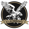 TSR-BlackHawk