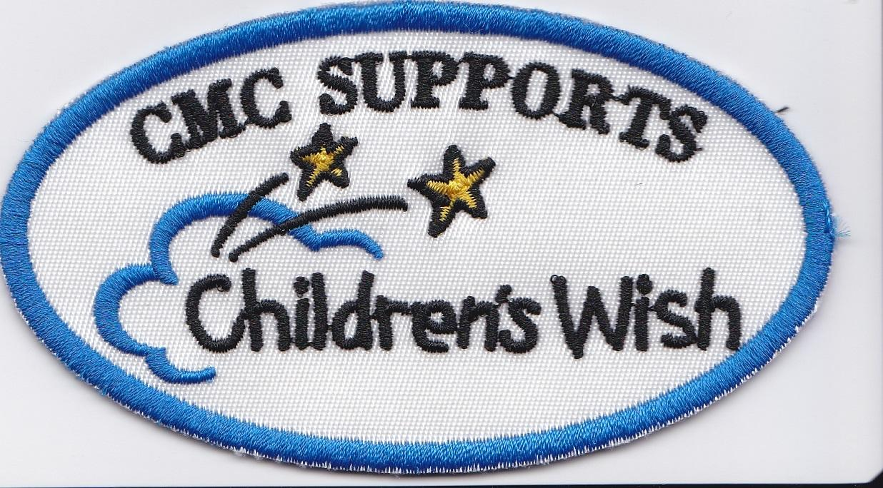 Children's Wish Patch.jpg