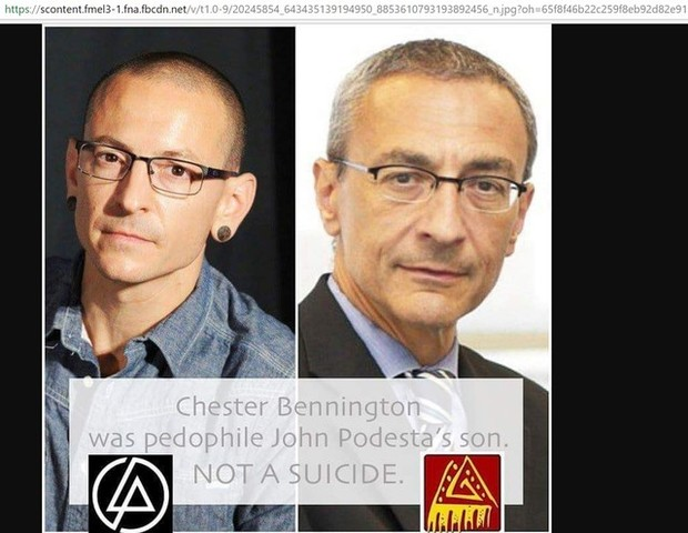 5975e7afd8011_ChesterBennington_Pdst_connection_1.thumb.jpg.1c0241bb26a76ea437ec2a60cdcb2545.jpg