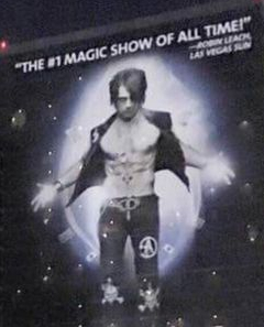 1a8f63edf27846f1325b7fe1f2a690c1--criss-angel-luxor-criss-angel-mindfreak.jpg