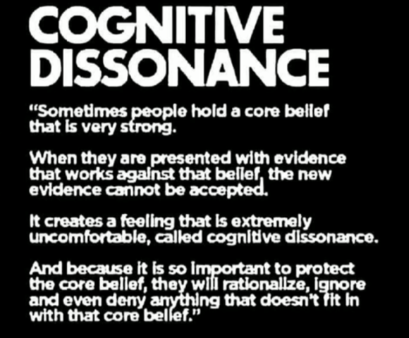 Cognitive_dissonance.png