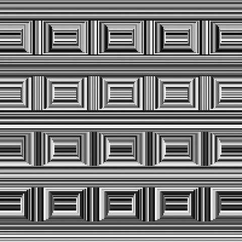optical-illusion-1.jpg